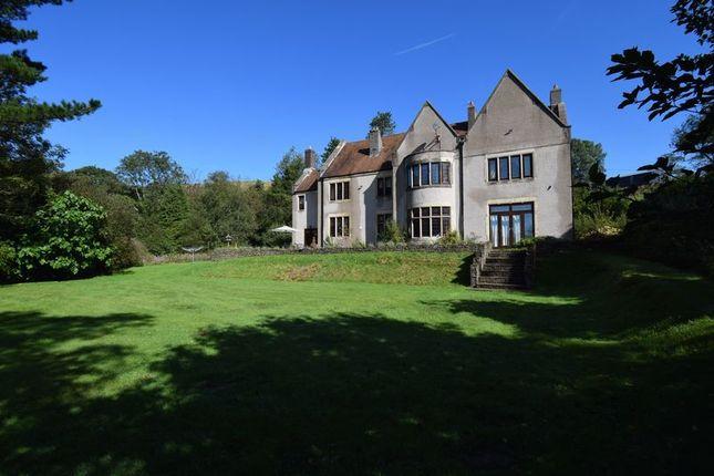 Photo 29 of Llangeinor House, Betws Road, Bridgend CF32