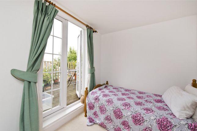 Bedroom of Sheen Road, Richmond, Surrey TW9