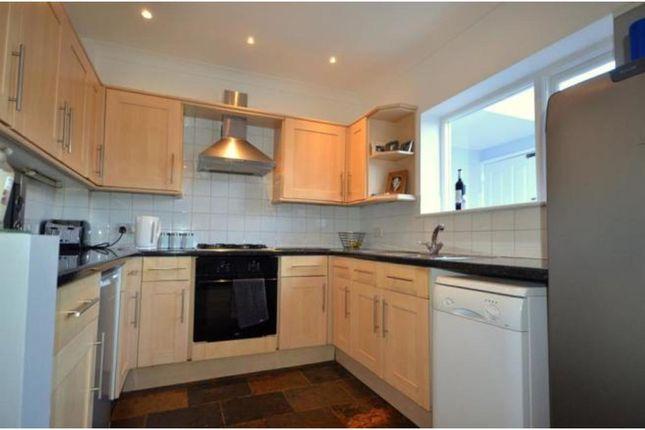 Kitchen of Jenkins Grove, Portsmouth PO3