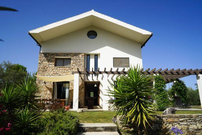 Thumbnail Villa for sale in Ronda, Andalucia, Spain