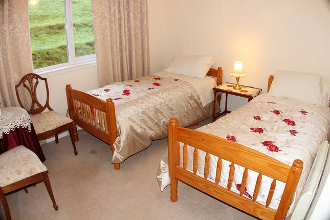 Bedroom 2 of By Lochgilphead, Ford PA31