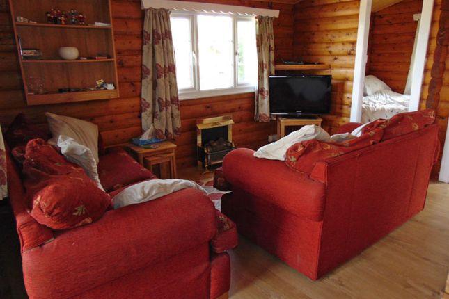 54 Lounge of Trawsfynydd Holiday Village, Bron Aber, Trawsfynydd, Blaenau Ffestiniog LL41