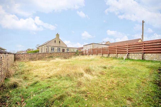 Photo 11 of Gospel Hall, North Lodge, Rintoul Avenue, Blairhall KY12