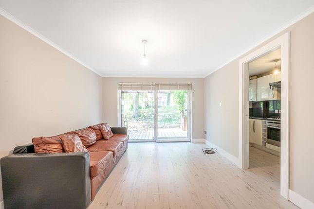 Thumbnail Flat to rent in Perivale, Perivale, Greenford