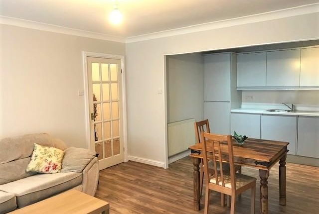 Flat to rent in Fulwood Road, Sheffield