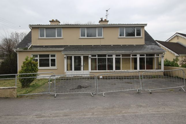 7 bed detached house for sale in Clareabbey, Clarecastle, Clare
