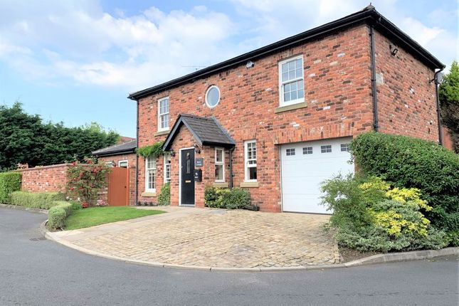 Thumbnail Property for sale in Worsley Road, South Swinton, Manchester