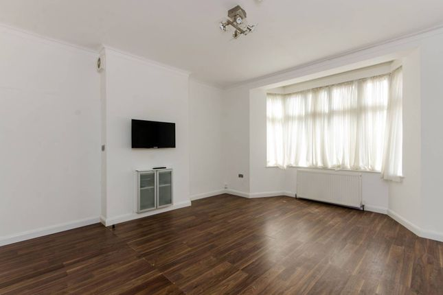 Thumbnail Property for sale in Kenley Road, Wimbledon