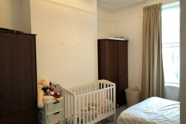 Bedroom of Eastern Road, Brighton BN2