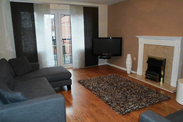 Thumbnail Property to rent in Elm Road, Sutton Coldfield, West Midlands