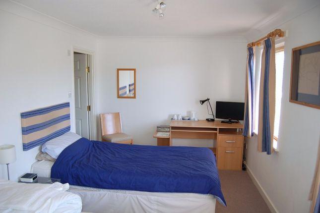 Guest Room 5 of Moniton Estate, West Ham Lane, Basingstoke RG22
