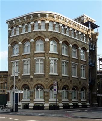 Thumbnail Office to let in 49 Southwark Street, London
