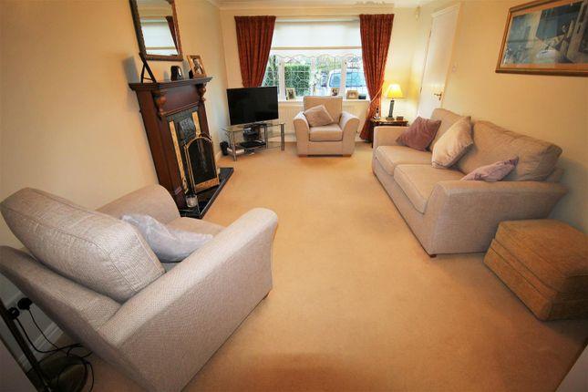 Lounge2 of Willsford Avenue, Liverpool L31