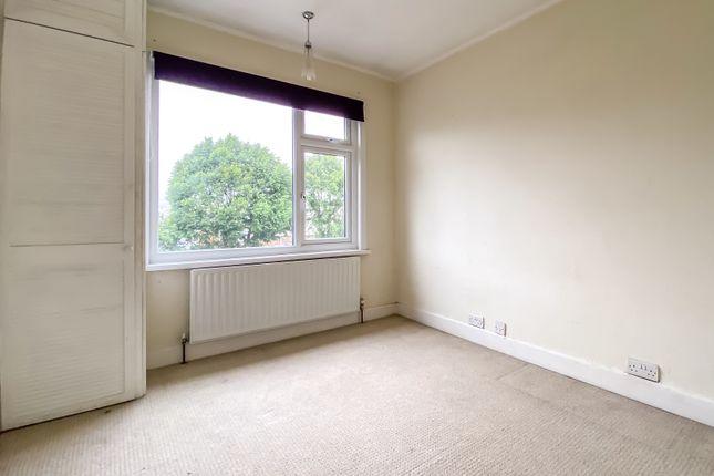 Bedroom Two of Torrington Avenue, Tile Hill, Coventry CV4