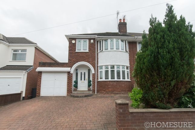 Homes For Sale In Court Hey Road Broadgreen Liverpool