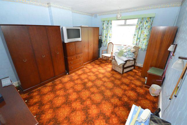 Bedroom 2 of Michaelmas Road, Cheylesmore, Coventry CV3