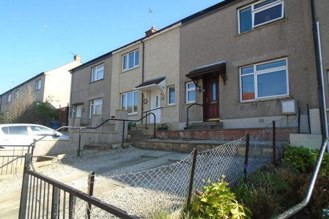 Thumbnail Property to rent in Stone Avenue, Mayfield, Dalkeith
