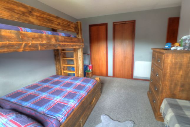 Bedroom 2 of Scotston Place, St. Cyrus, Montrose DD10