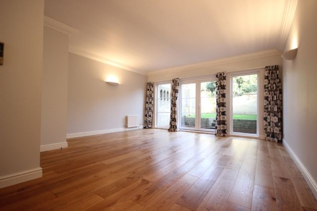 Thumbnail Property to rent in Hills Mews, Florence Road, Ealing, London