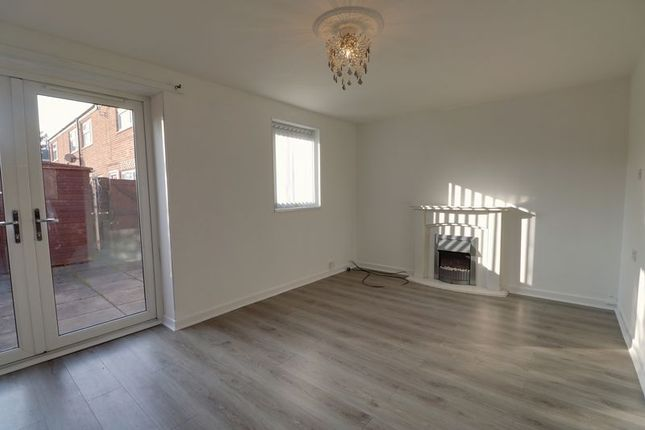 Thumbnail Property to rent in Arcon Drive, Hull