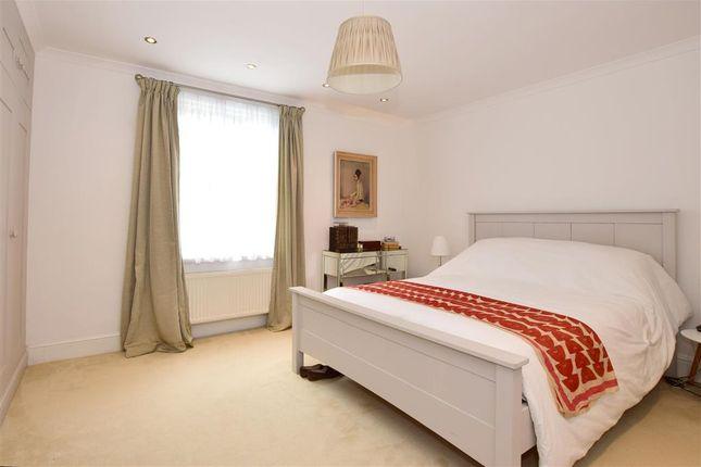 Bedroom 1 of Malling Street, Lewes, East Sussex BN7