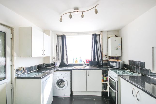 Kitchen of Macaulay Road, Coventry CV2