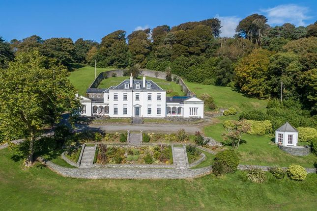 Thumbnail Property for sale in Stone Hall, Glandore, Co Cork, Ireland
