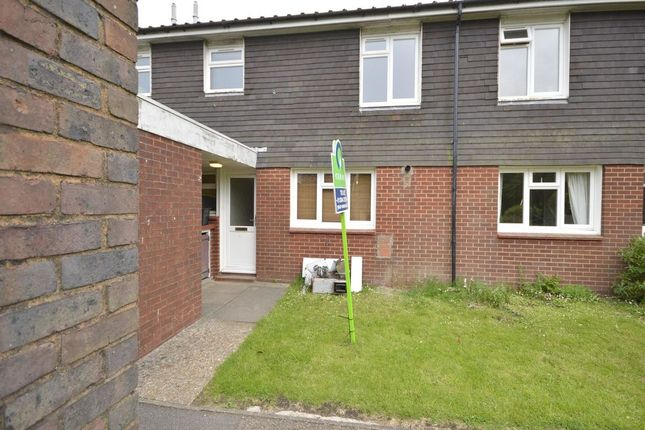 Property to rent in Namur Place, Burgoyne Heights Guston, Dover