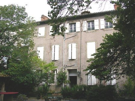 Commercial property for sale in Carcassonne, Carcassonne Area, France