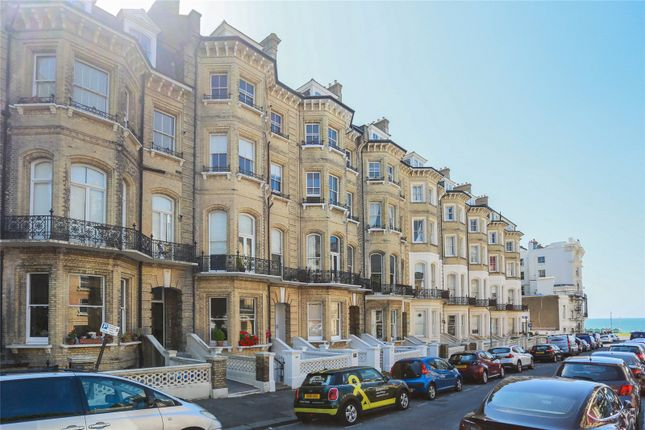 Studio for sale in First Avenue, Hove, East Sussex BN3
