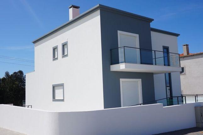4 bed detached house for sale in Serra D'el Rei, Serra D'el Rei, Peniche