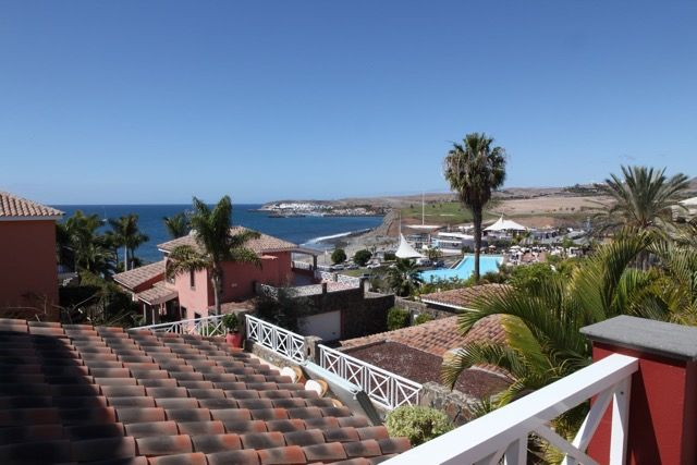 Houses for sale in gran canaria canary islands spain - Houses in gran canaria ...