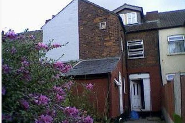 Photo 23 of Staveley Street, Edlington, Doncaster DN12