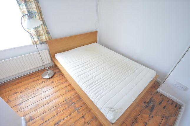Bedroom of Derinton Road, Tooting Bec SW17