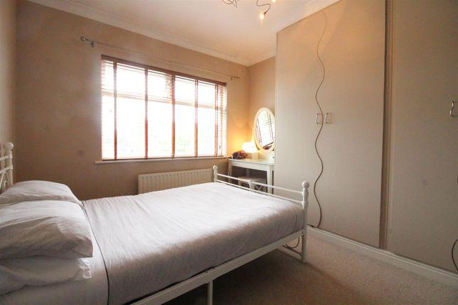Bedroom 2 of Priory Road, Hull HU5