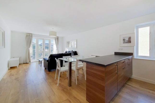 3 bed flat for sale in Park Lodge Avenue, West Drayton UB7