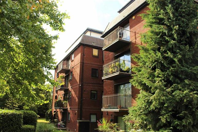 2 bed flat to rent in Savill Row, Woodford Green