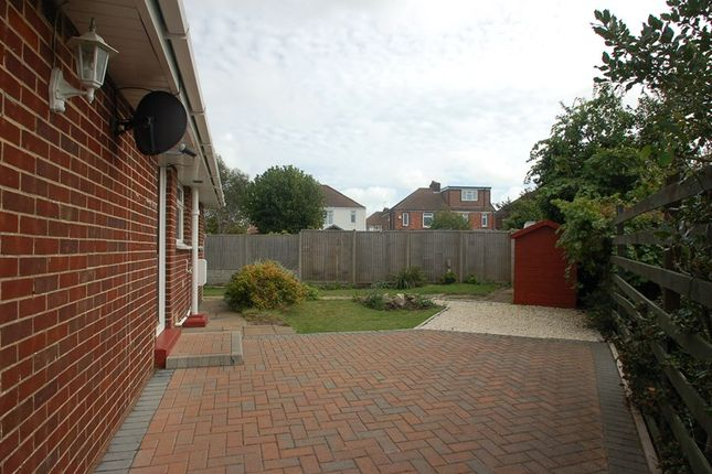 Picture No. 2 of Goodwood Close, Elson, Gosport, Hampshire PO12