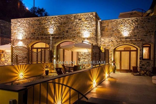 Leisure/hospitality for sale in Imperia, Liguria, Italy