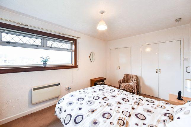 Master Bedroom of Townhill Road, Hamilton, South Lanarkshire ML3