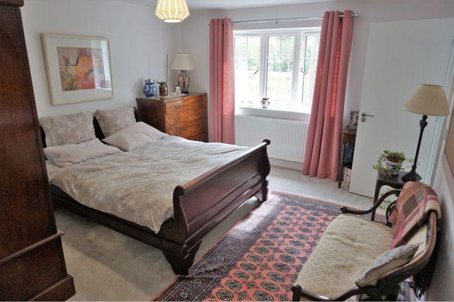 Bedroom One of Blossom Way, Barnham, Bognor Regis PO22