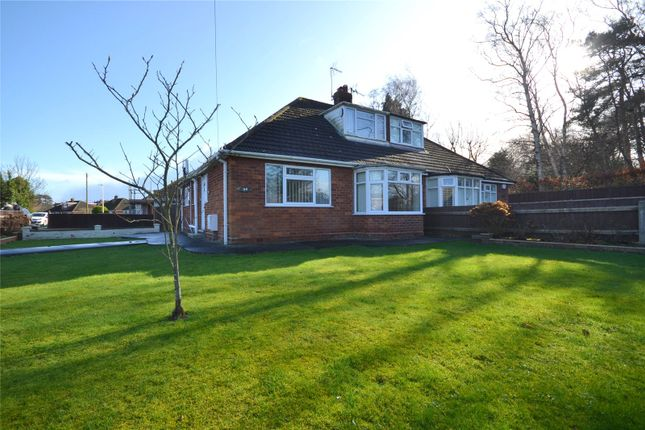 Picture No. 05 of Peaks Lane, New Waltham, Grimsby DN36