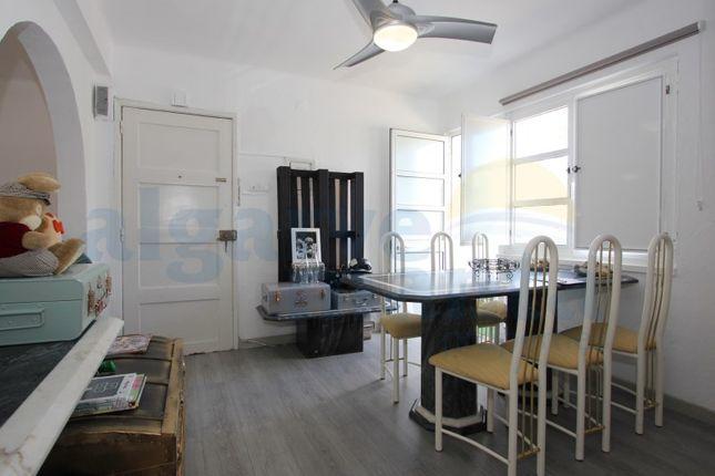 Apartment for sale in Tavira (Santa Maria E Santiago), Tavira, Faro