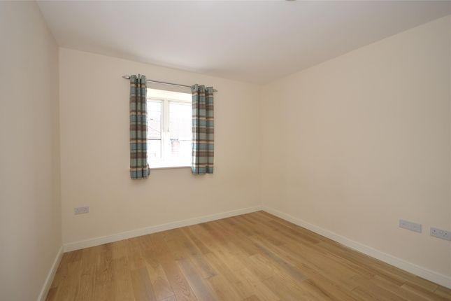 Bedroom 2 of Field House, 40 Schoolgate Drive, Morden, Surrey SM4