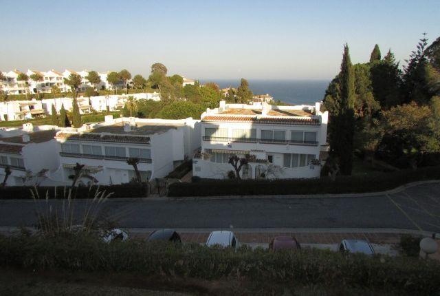 Img_7457 of Spain, Málaga, Mijas, Riviera Del Sol