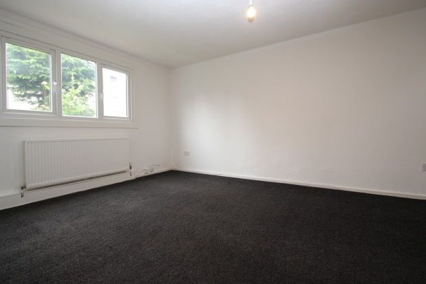 Thumbnail End terrace house to rent in Glenacre Road, Cumbernauld, Glasgow