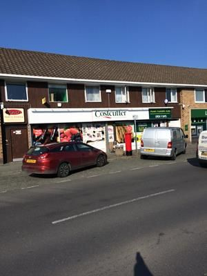 Thumbnail Retail premises to let in 8-10, Mount Pleasant Road, Ditherington, Shrewsbury