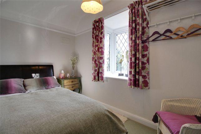 Bedroom 3 of Sycamore Road, Farnborough, Hampshire GU14