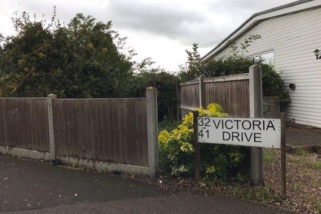 Photo 2 of Victoria Drive, Southdowns, Dartford DA4