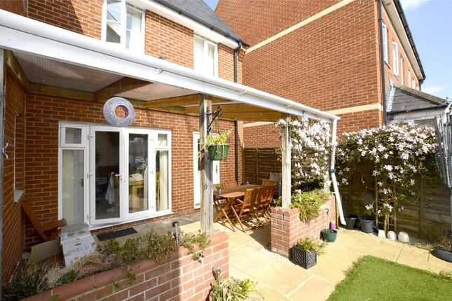 Property Image 5 of Springfield Court, Stonehouse, Gloucestershire GL10